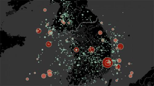 한국의 원전은 지진에서 안전할까