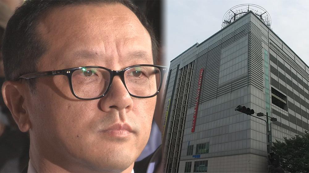 """추징금 1000억 미납 전두환 일가, """"수백억대 부동산 사업 진행 중"""""""