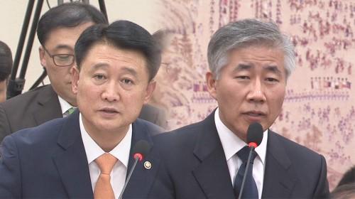 경찰의 거짓말 행진…'백남기 특검' 필요성 자초