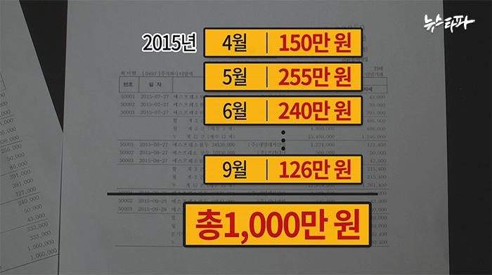 2016120502_03