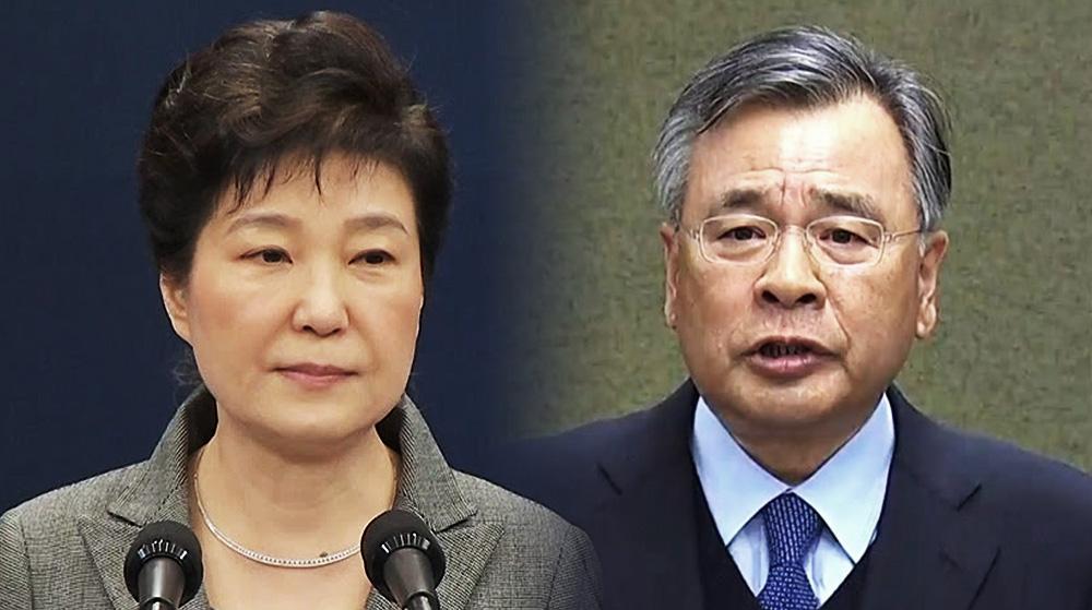 박근혜 탄핵 국회 가결, 특검 수사 어떻게 달라지나?