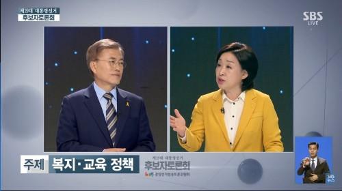 '이명박근혜' 정부의 복지는 거꾸로 갔나?