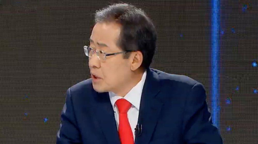 DJ·노무현 정부 때 대학 등록금 자율화해서 113%로 올랐다?