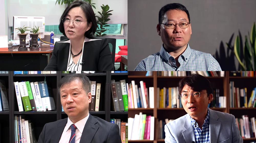 [금융개혁]금융의 자격② - 금융개혁이 필요한 7가지 이유