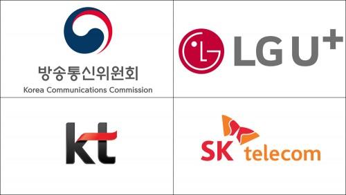 박근혜 정부 방통위 '통신기업 100억 봐주기' 증언 잇따라