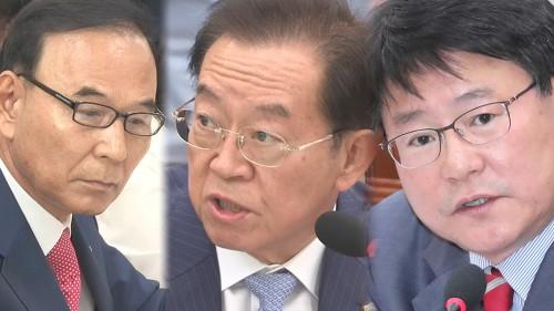 [국회개혁] '표절은 도둑질' 외치던 의원들도 '마구잡이 표절'