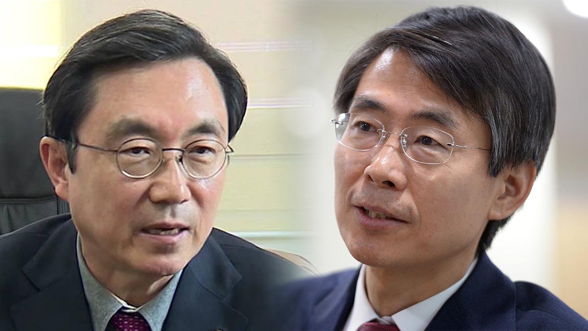 [국회개혁] 경대수.조경태, '출처표기' 요구한 연구보고서 무단 복제