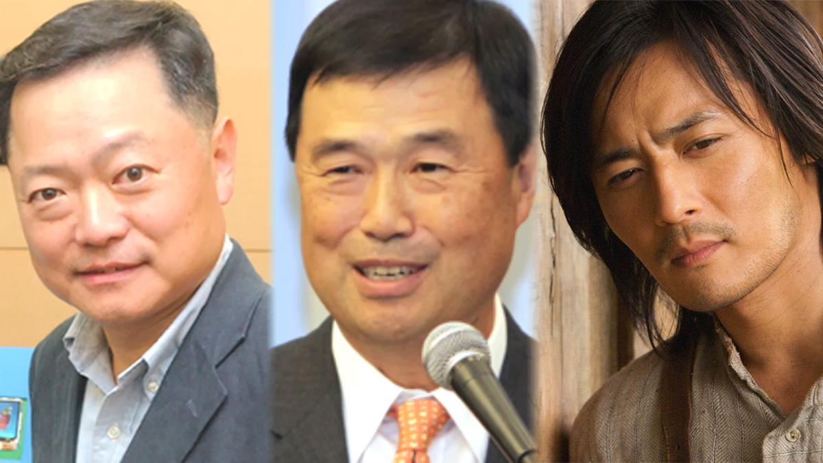 [조세도피처의 한국인들 2017] ② 교수, 회장, 영화사의 비밀