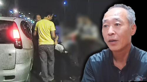 """""""경찰의 헐리우드 액션 가능성""""… 재심 무죄"""