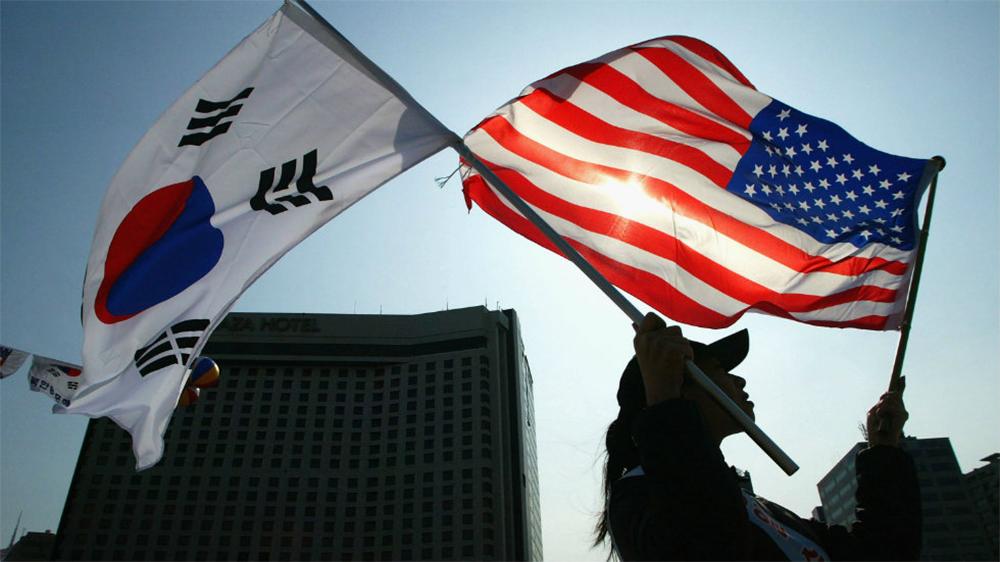 [팀 셔록의 워싱턴리포트 14]문재인 정부, 美 평화군축단체와 연대해야