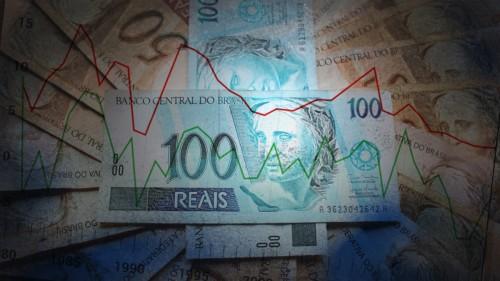 브라질 경제 위기가 '노조 포퓰리즘' 때문?